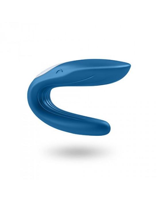 Stymulator-Partner Whale