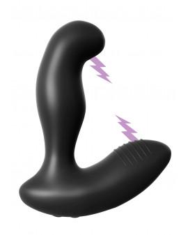 Plug/prostata-Electro Stim...