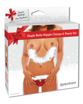 Stymulator-JINGLE BELLS...