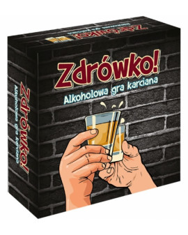 Gry-Zdrówko!