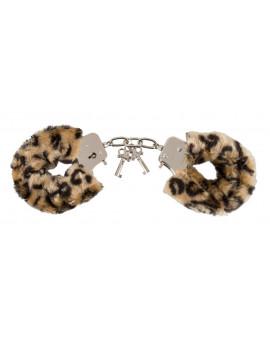Love Cuffs leo