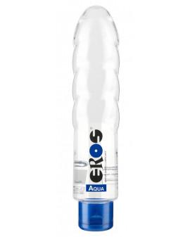 Żel-Eros Aqua 175ml