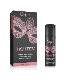 Żel-TIGHTEN - TIGHT GEL -...