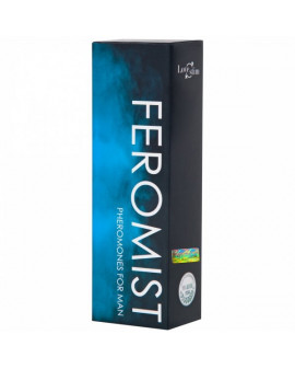 Feromony-Feromist NEW 15ml....