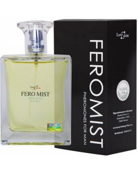 Feromony-Feromist NEW...