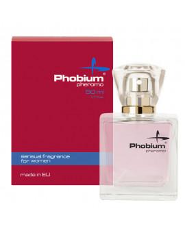Feromony-PHOBIUM Pheromo...