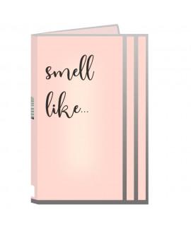 Feromony-Smell lLike 01 -...