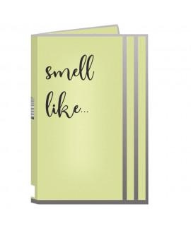Feromony-Smell Like 03 -...