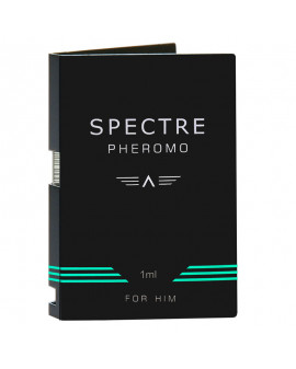 Feromony-Spectre - 1ml.MEN