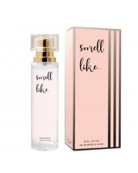 Feromony-Smell Like 01 -...