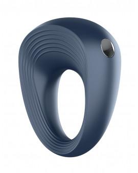 Stymulator-Satisfyer Rings 2