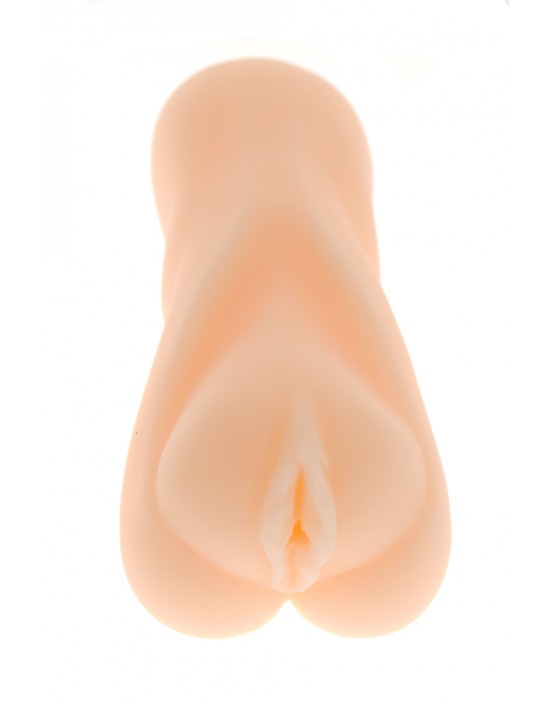VAGINA- Fengxi Masturbation...