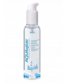 Żel/sprej-AQUAglide liquid,...