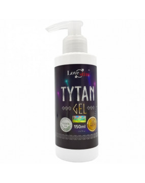 Żel/sprej-TYTAN GEL for Men...