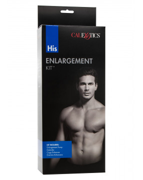 Zestaw-HIS ENLARGEMENT KIT