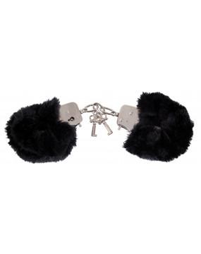 5261340000 Love Cuffs...