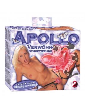 5594820000 Apollo...