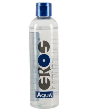 EROS Aqua Flasche250
