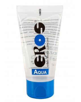 Żel-EROS Aqua 50 ml