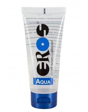 Żel-EROS Aqua 100 ml