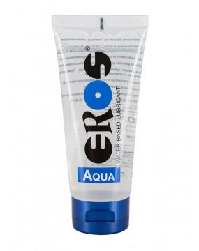 Żel-EROS Aqua 200...