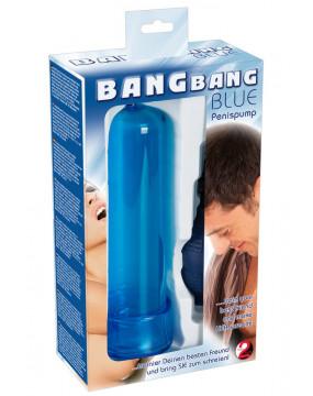 Pompka-5199520000 Bang Bang...