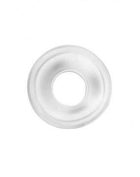 Uszczelki-Pump Sleeve Clear