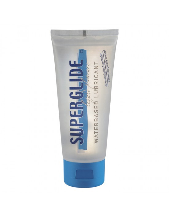 SUPERGLIDE Liquid Pleasure-...