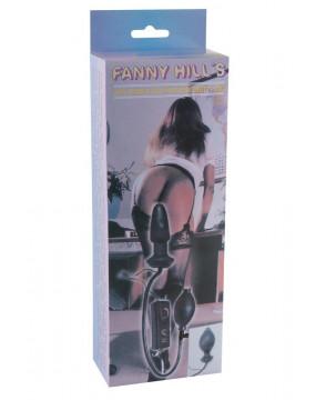 5541380000 Fanny Hill´s...