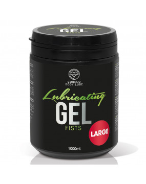 Żel- CBL Lubricating GEL...