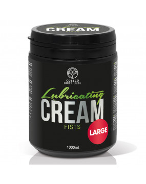 Żel- CBL Lubricating CREAM...
