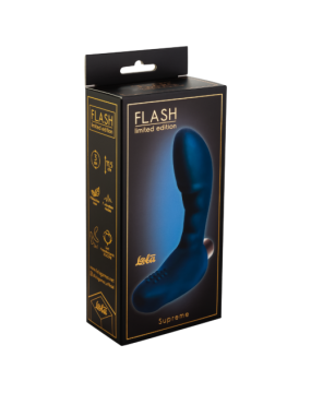 Prostate stimulator Flash...