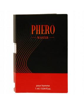 Feromony-PHERO MASTER 1 ml