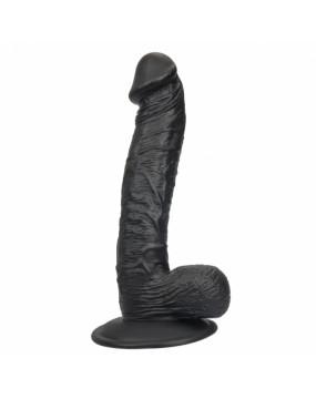 Rocket john 8,7 inch black...