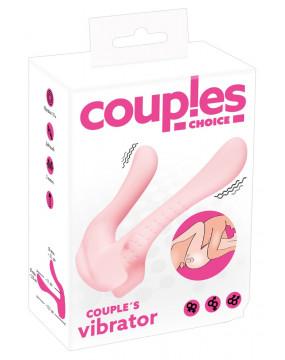 Couple'sChoice CouplesVibrato