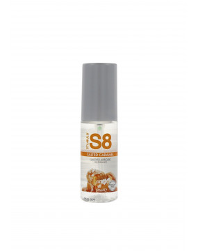 Żel-S8 Flavored Lube 50ml