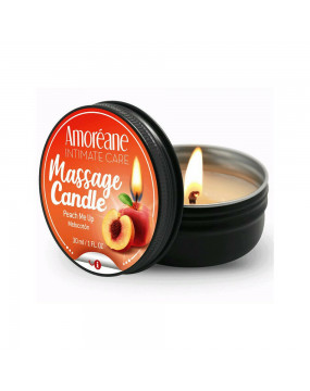 Świeca- Massage Candle...