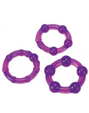 Pierścień-ULTRA SOFT &...