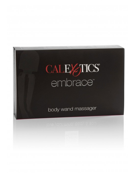 Embrace Body Wand