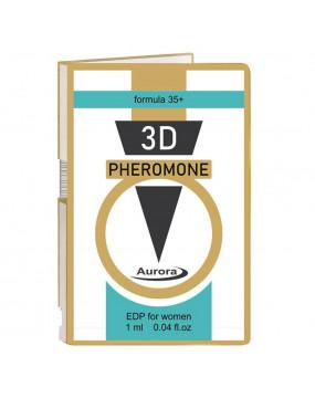 Feromony - 3D Pheromone 35...