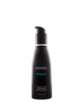 Żel-WICKED AQUA 120ML