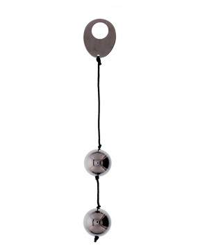 Kulki-DOMINO METALLIC BALLS...