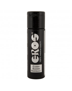 EROS Bodyglide 30 ml