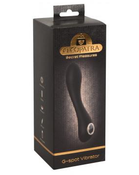 Cleopatra G-Spot Vibrator