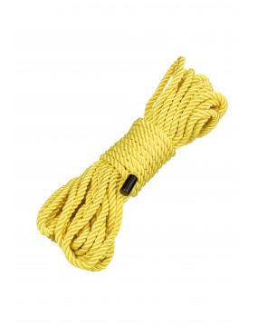 Boundless Rope 10 Meter