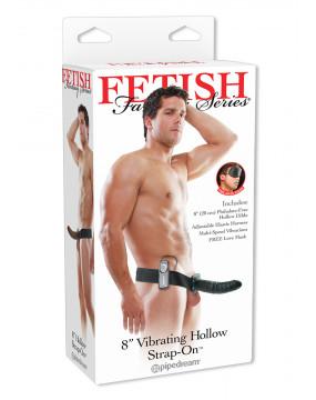 Proteza-FF VIBR HOLLOW...