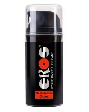 EROS Masturbation Cream 100 ml