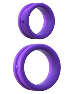 Pierścień-MAX WIDTH...