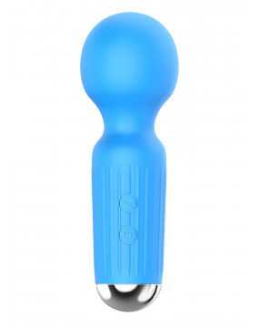 Stymulator-Rechargeable...