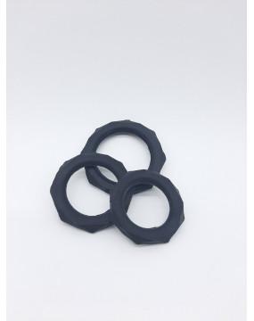 Pierścień - King's Rings
